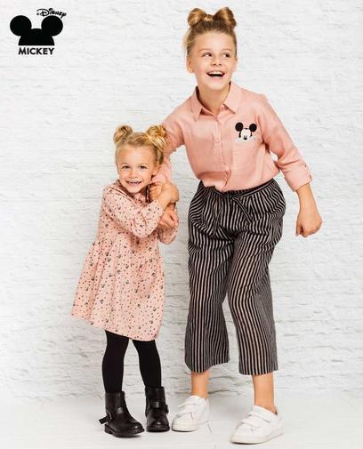 Twinnen met je grote zus